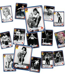 sports-card